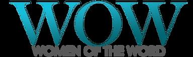 wow-logo3.png