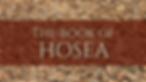 HOSEA.png