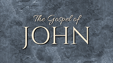 The Gospel of John.png