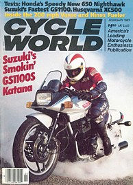 1983-02-Cycle-World.jpg