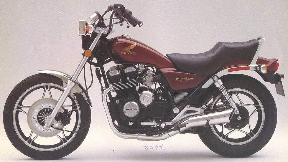 honda-cb550sc-3.jpg
