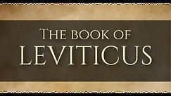 LEVITICUS.png