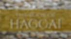 HAGGAI.png