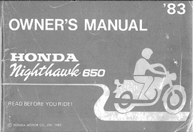 cover of 650 manual.PNG