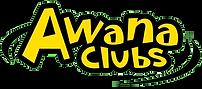 awana_logo.png