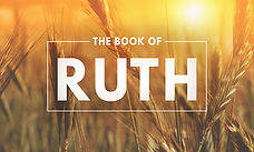 bookofruth-title.jpg