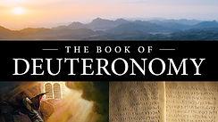 The-Book-of-Deuteronomy-compressor.jpg