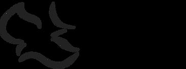Calvary Logo  black.png