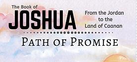 Joshua-thumbnail.PNG