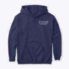 classic-hoodie.jpg