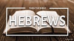 Hebrews (static).jpg