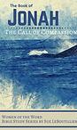 Joshua_Jonah Study Guide cover (resample