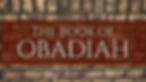 OBADIAH.png