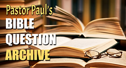 Bible Question Archive.png