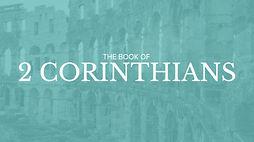 2CorinthiansPreview-1-470x263.jpg