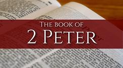 2 Peter.png
