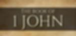 1JOHN.png