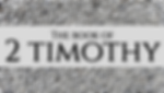 2Timothy.png