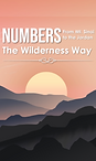 Numbers_Cover.PNG.png