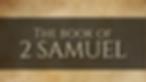 2SAMUEL.png