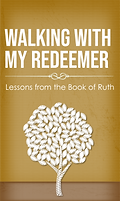 ruth cover.png