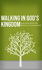 God's Kingdom.png