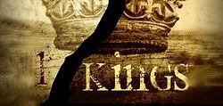1-kings1.jpg