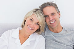 Smiling-Middle-Aged-Couple-2.jpg