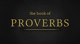 Proverbs - BLANK.png