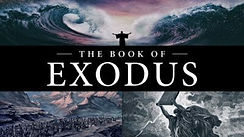 book-of-exodus.jpg
