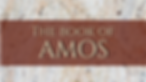 AMOS.png