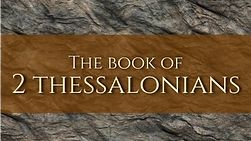 2Thessalonians.png