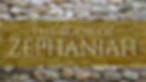 ZEPHANIAH.png