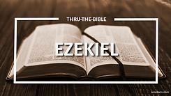 Ezekiel-STATIC.png