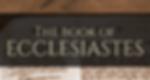 ECCLESIASTES.png