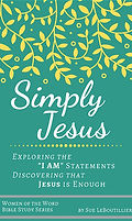 Simply Jesus thumbnail.jpg