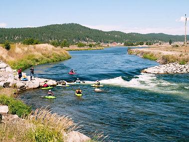 cascade-idaho-kellys-whitewater-park-071