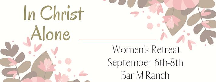 Women's Retreat Banner.png