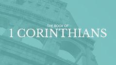 1CorinthiansPreview-1-470x263.jpg