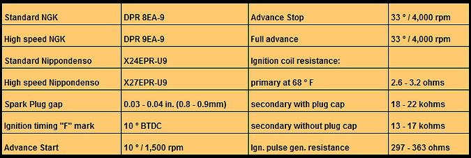 750_Specs(15).PNG