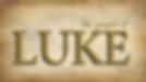 BLANK - Luke.png
