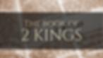 2KINGS.png