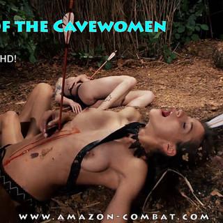 FILM_release_battle_of_cavewomen_2a.jpg