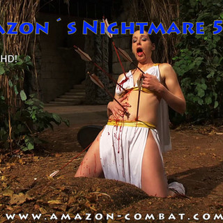 FILM_release_amazon_nightmare_5_3.jpg