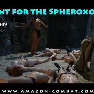 FILM_release_spheroxon_3.jpg