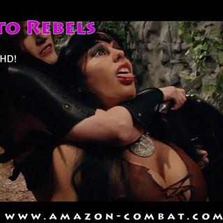 FILM_release_death_to_rebels_1.jpg