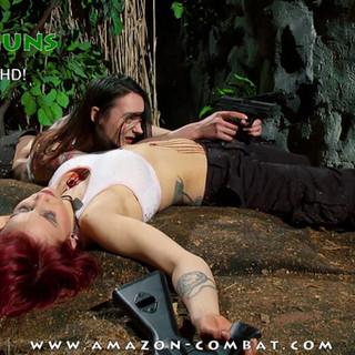FILM_release_jungle_guns_3.jpg