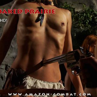 FILM_release_bloodsoaked_prairie_3.jpg