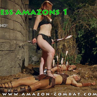 FILM_release_heartless_amazons14.jpg