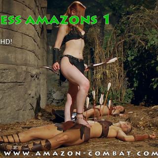 FILM_release_heartless_amazons14.jpg